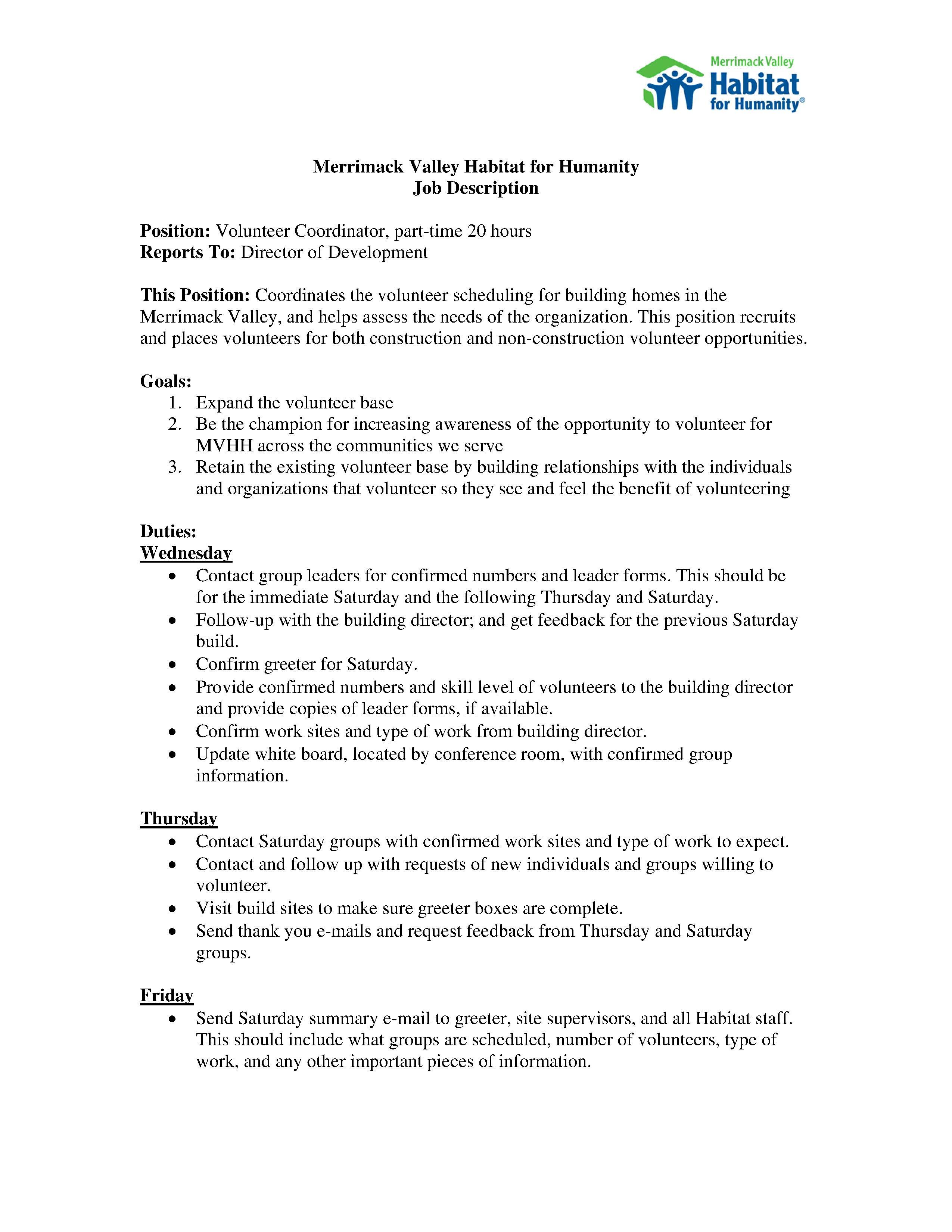 math tutor responsibilities resume sle resume format