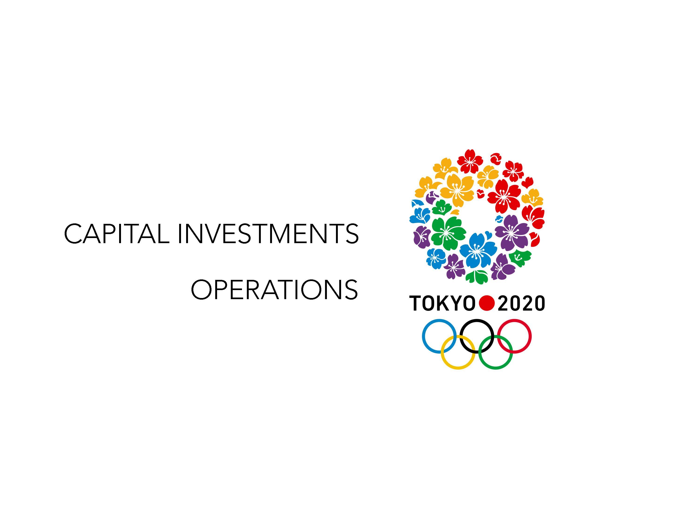 3d21ced608a Tokyo 2020 Olympics Application