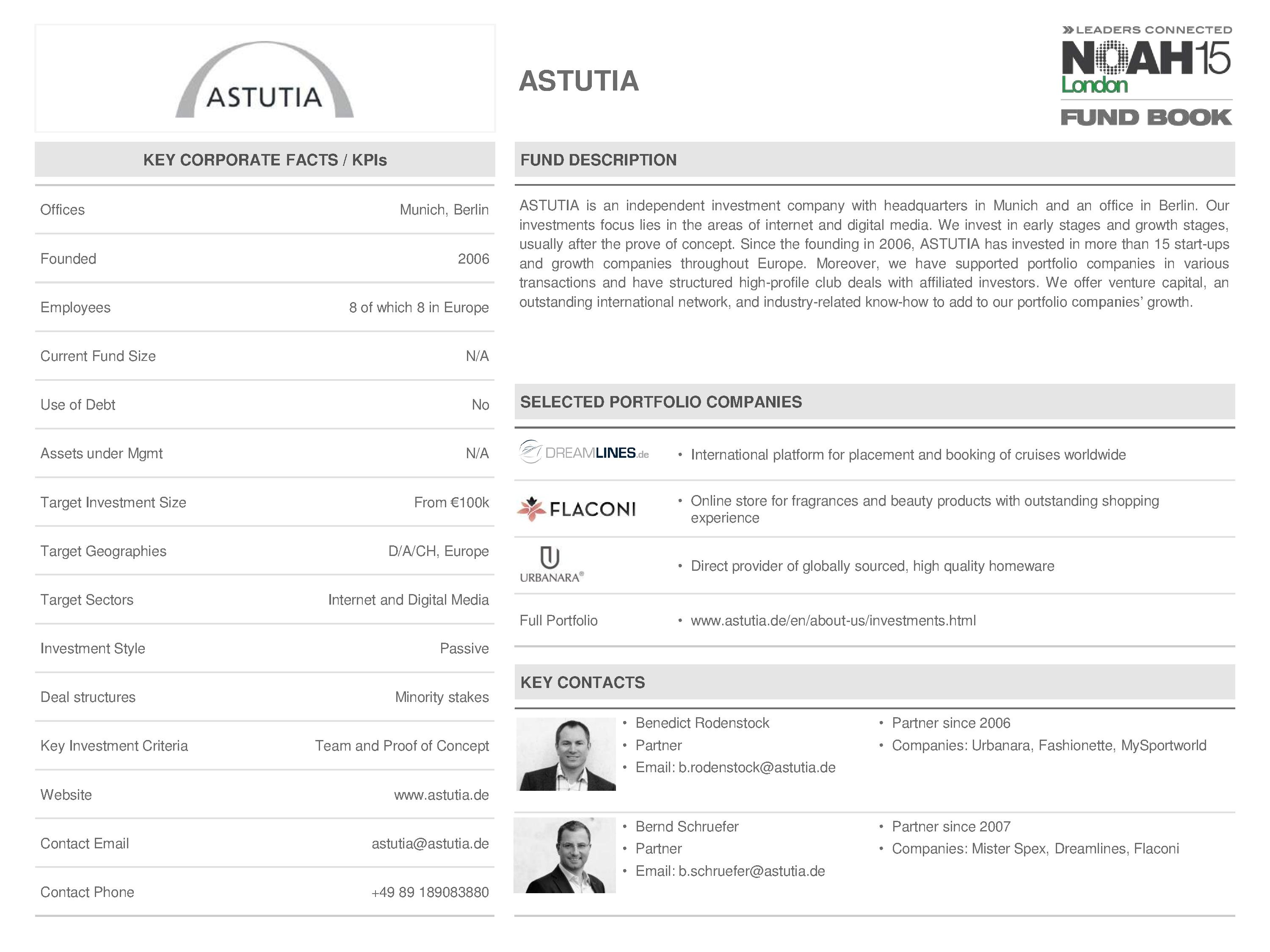 Likeable Bookatiger De Reference Of Astutia | And Digital Media