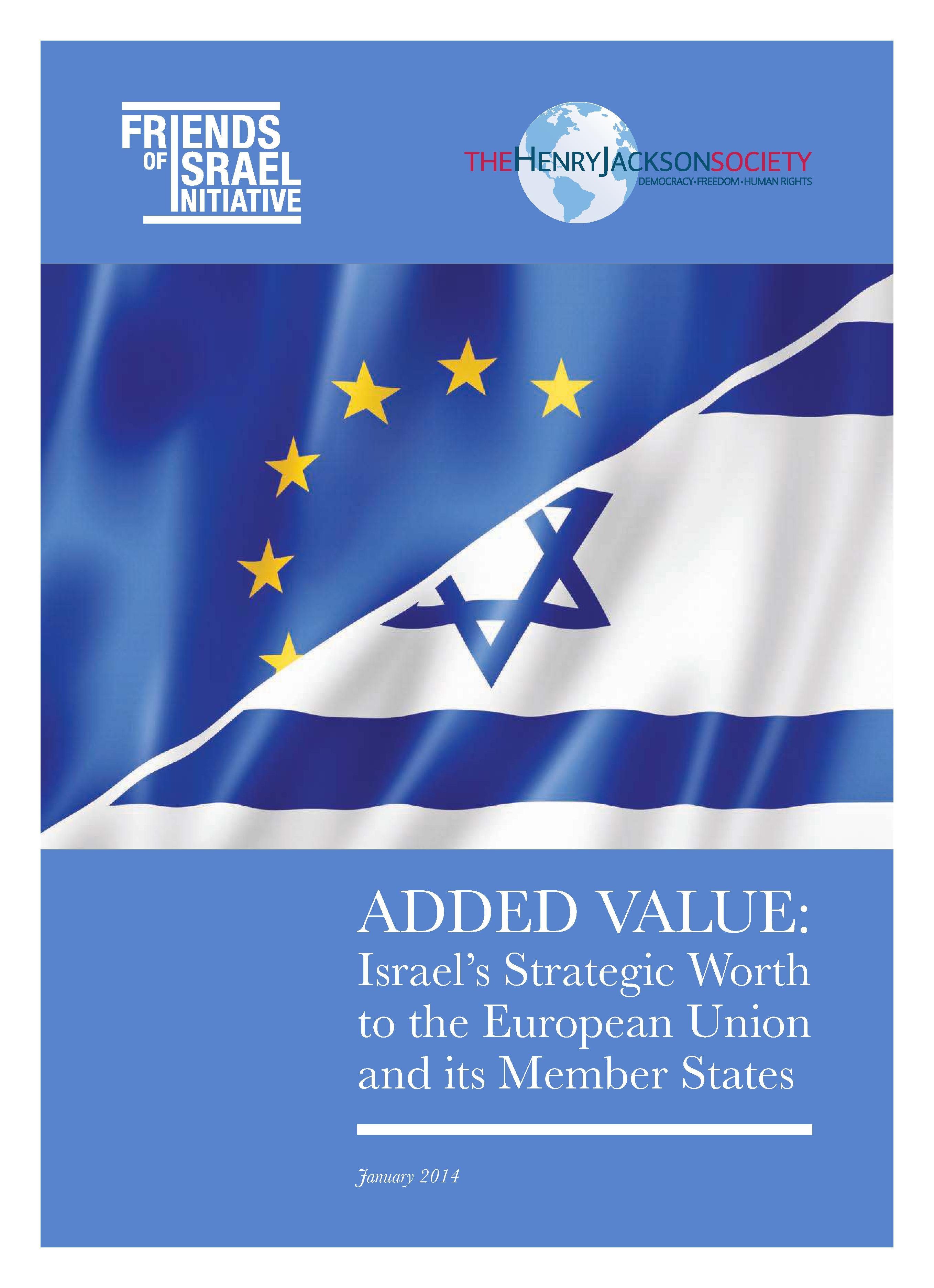 Imagini pentru ISRAEL EUROPEAN,LOGO