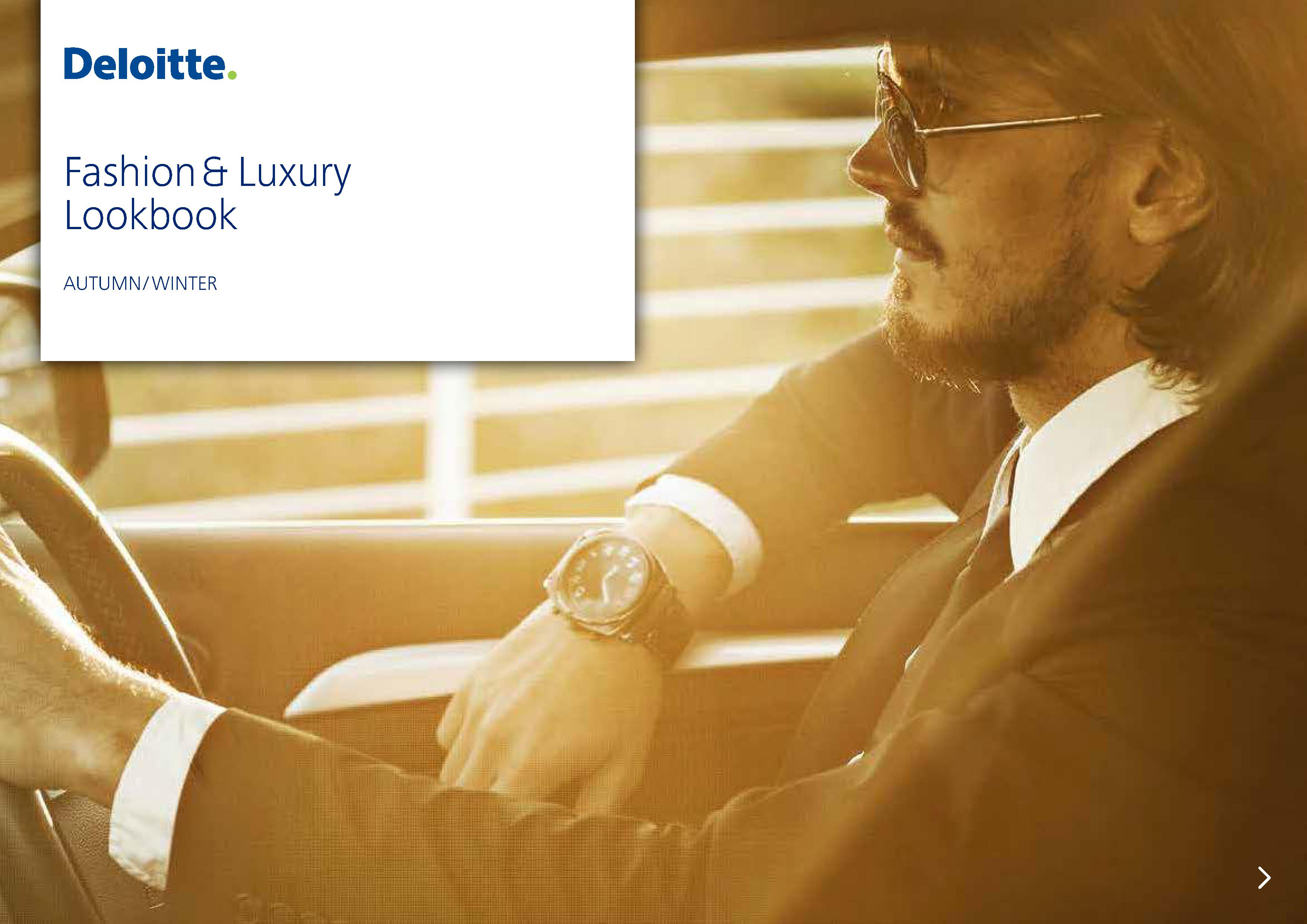 management and luxury goods Apply for luxury jobs on guardian jobs find luxury vacancies available to apply for, working full time or part time.