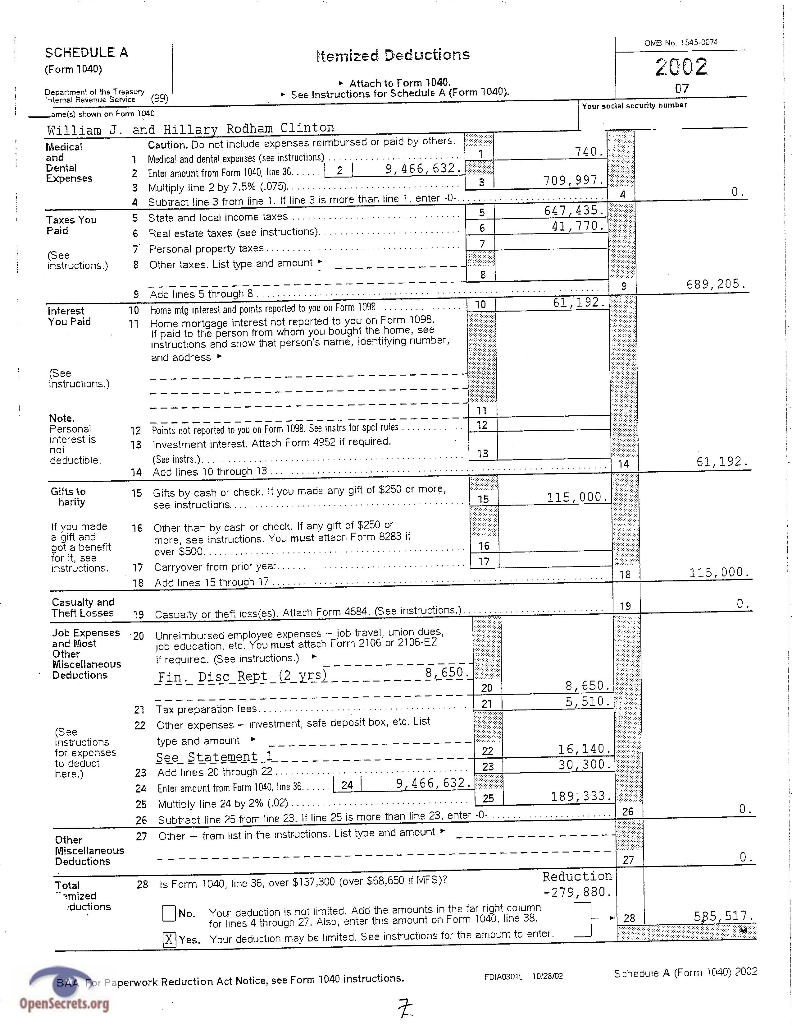 Instructions For Form 4952 Image Collections Form 1040 Instructions