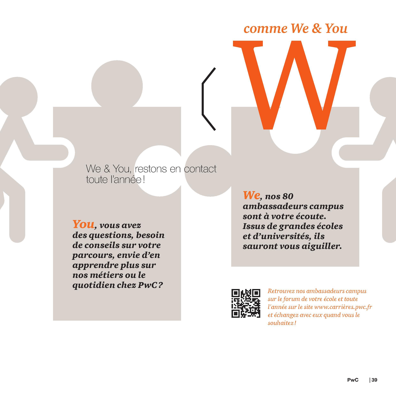 hr job resume sample skills based resume template word