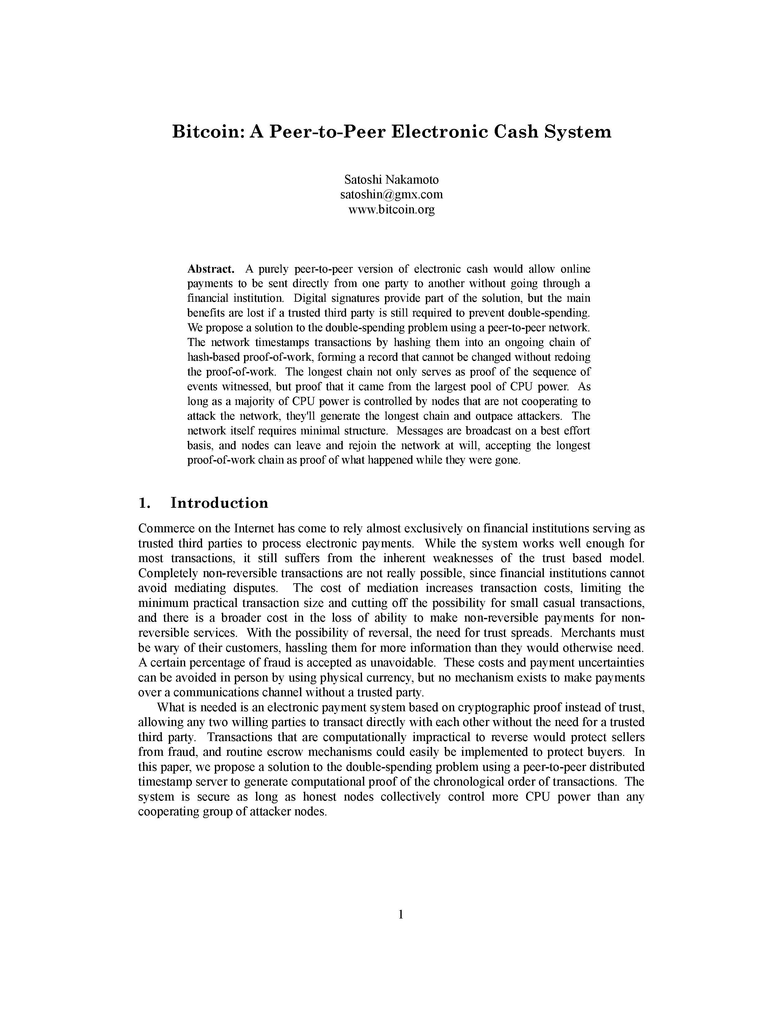 Verottaja bitcoin miner
