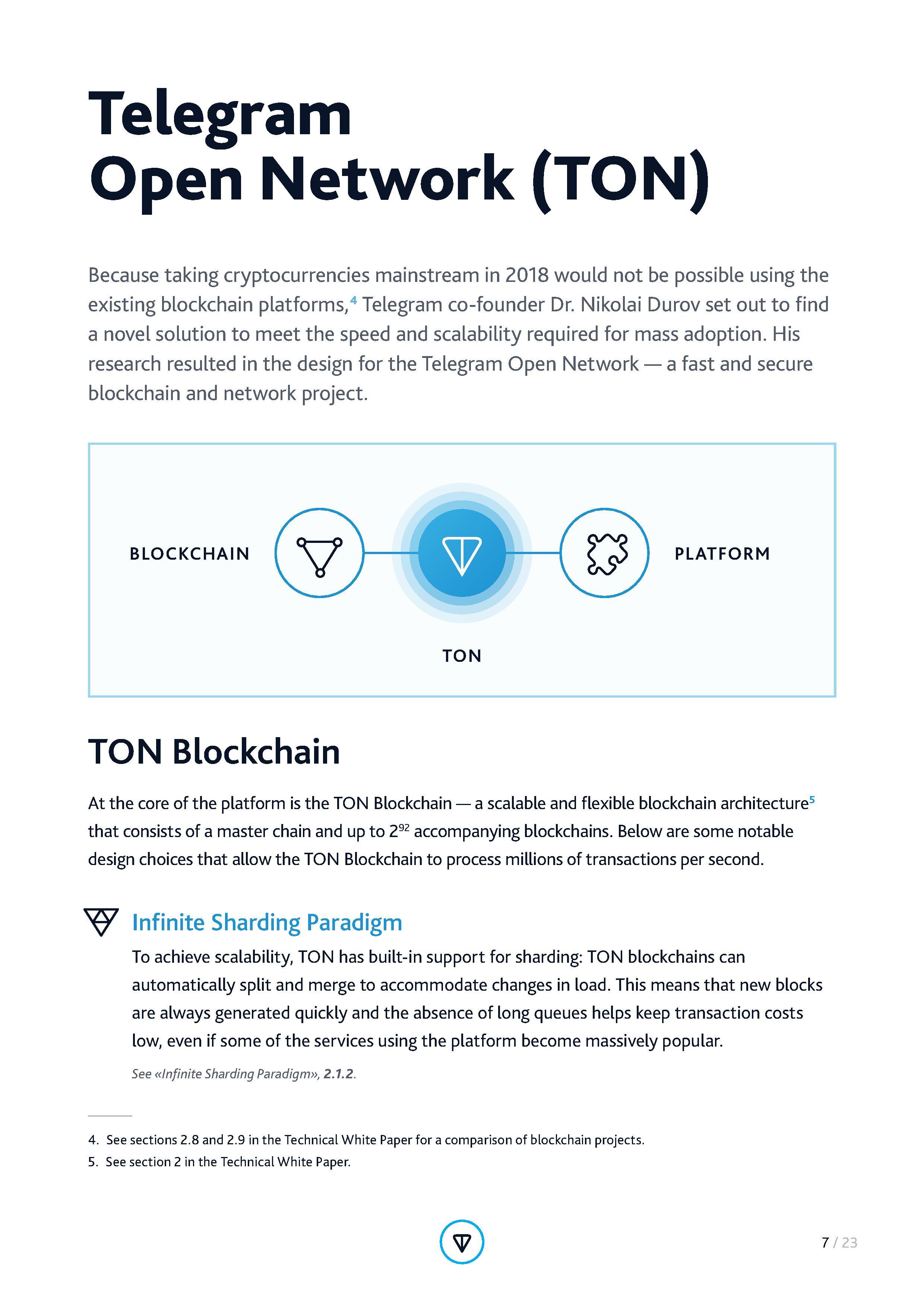 Mtproto Proxy Telegram Desktop