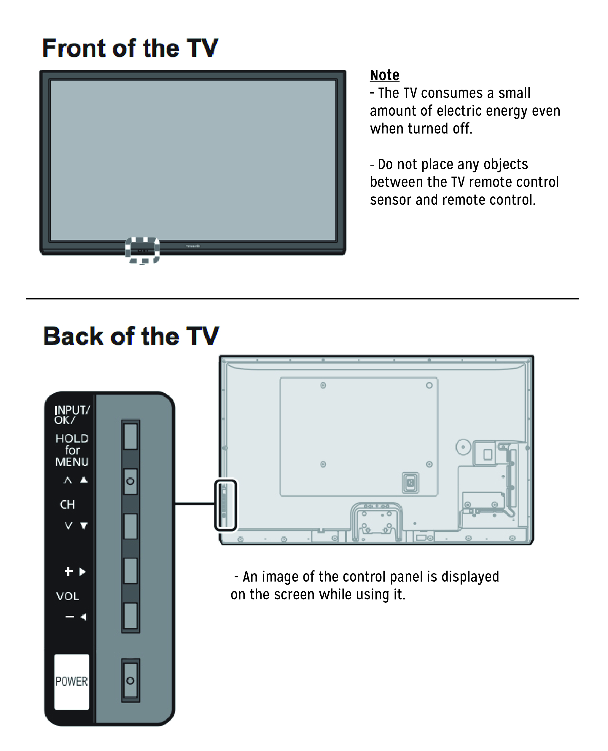 panasonic viera tv manual rh relayto com panasonic viera tv manual pdf panasonic viera smart tv manual